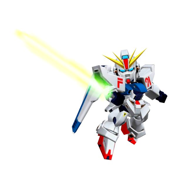 /theme/dengekionline/srw-x/images/unit/A400_000_03