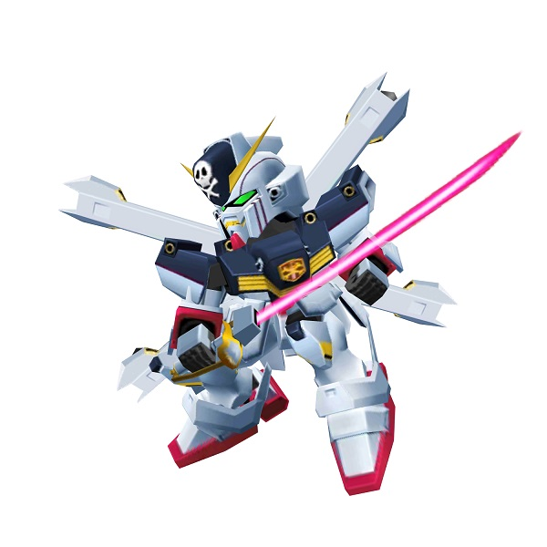 /theme/dengekionline/srw-x/images/unit/A401_000_01_02