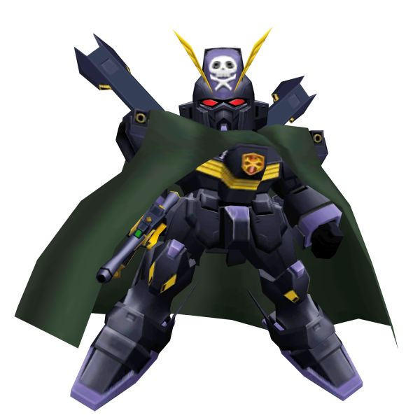 /theme/dengekionline/srw-x/images/unit/A401_020_01