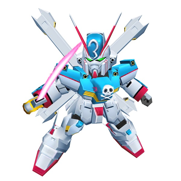 /theme/dengekionline/srw-x/images/unit/A401_030_01