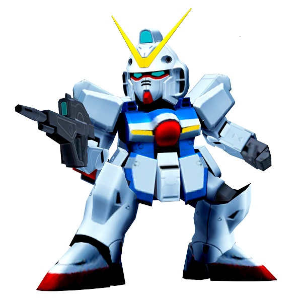 /theme/dengekionline/srw-x/images/unit/A410_000_02