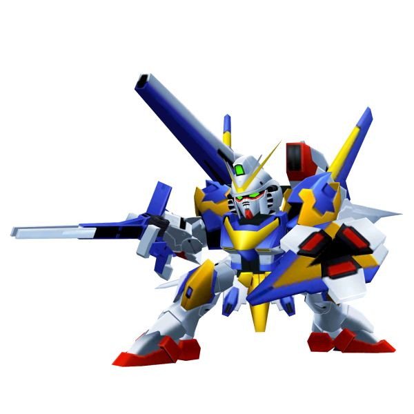 /theme/dengekionline/srw-x/images/unit/A410_035_01