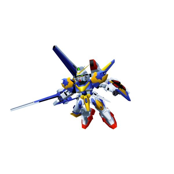 /theme/dengekionline/srw-x/images/unit/A410_035_01_03