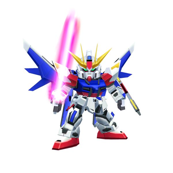 /theme/dengekionline/srw-x/images/unit/A491_005_01