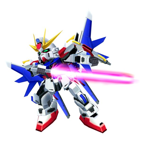 /theme/dengekionline/srw-x/images/unit/A491_005_01_02