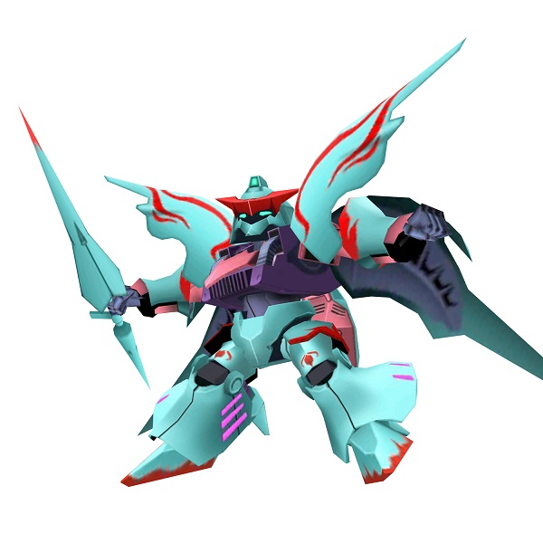 /theme/dengekionline/srw-x/images/unit/A491_200_02