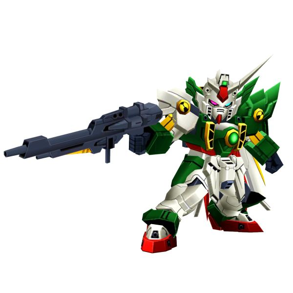 /theme/dengekionline/srw-x/images/unit/A491_220_01