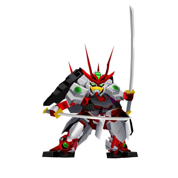 /theme/dengekionline/srw-x/images/unit/A491_230_01