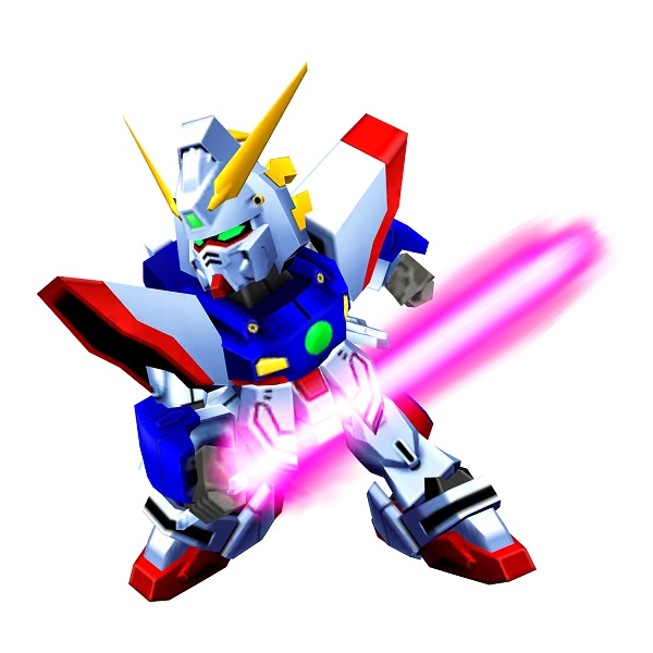 /theme/dengekionline/srw-x/images/unit/A500_000_01