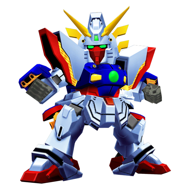 /theme/dengekionline/srw-x/images/unit/A500_005