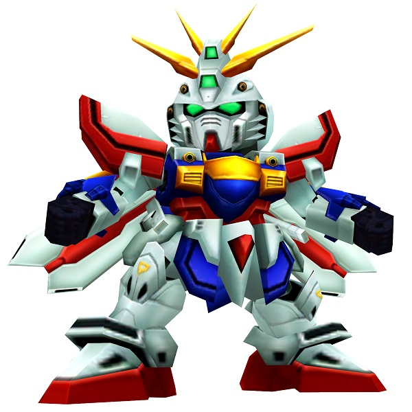 /theme/dengekionline/srw-x/images/unit/A500_030_01