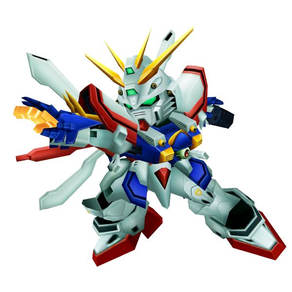 /theme/dengekionline/srw-x/images/unit/A500_035_02