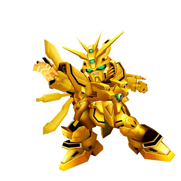 /theme/dengekionline/srw-x/images/unit/A500_035_02_02