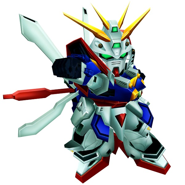 /theme/dengekionline/srw-x/images/unit/A500_035_03