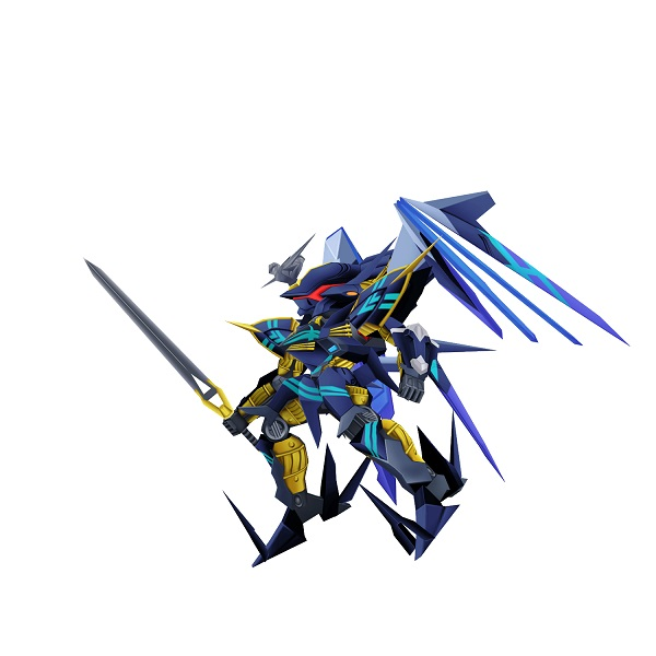 /theme/dengekionline/srw-x/images/unit/A500_090_01