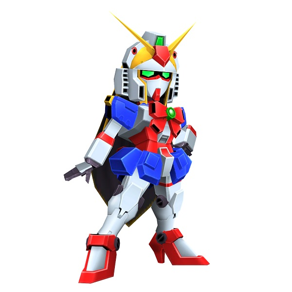 /theme/dengekionline/srw-x/images/unit/A500_100_01