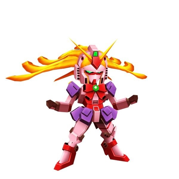 /theme/dengekionline/srw-x/images/unit/A500_105_01