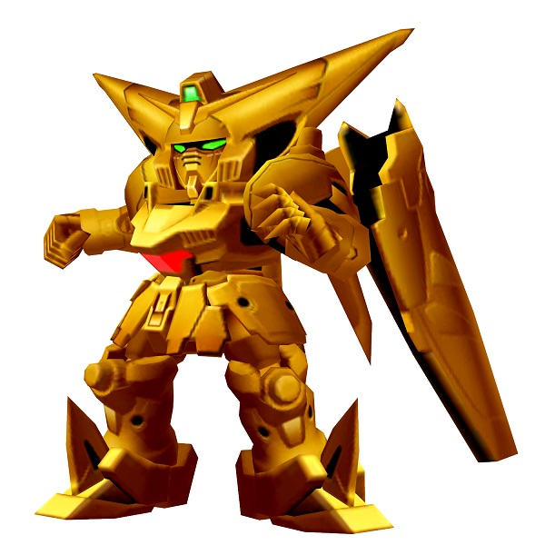 /theme/dengekionline/srw-x/images/unit/A500_505_03