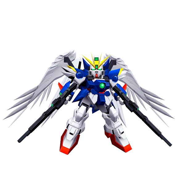 /theme/dengekionline/srw-x/images/unit/A511_010