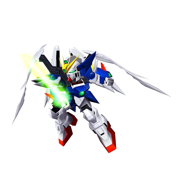 /theme/dengekionline/srw-x/images/unit/A511_010_002