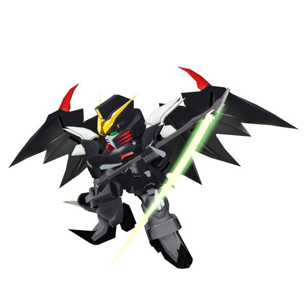 /theme/dengekionline/srw-x/images/unit/A511_020_01_03