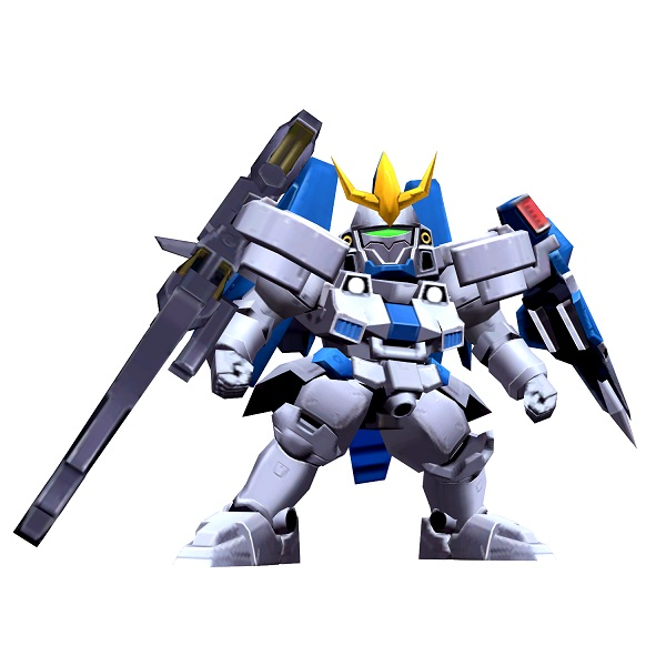 /theme/dengekionline/srw-x/images/unit/A511_500