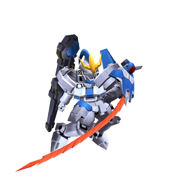 /theme/dengekionline/srw-x/images/unit/A511_500_01