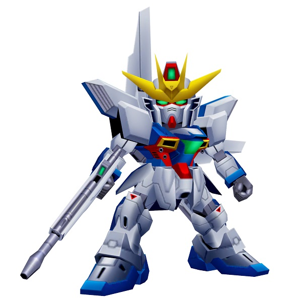 /theme/dengekionline/srw-x/images/unit/A520_000_01