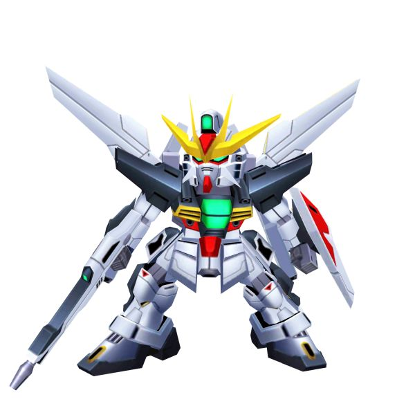 /theme/dengekionline/srw-x/images/unit/A520_010_01