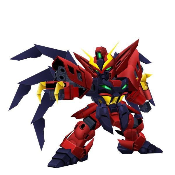 /theme/dengekionline/srw-x/images/unit/A520_505_01
