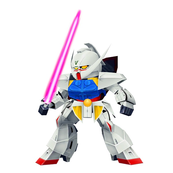 /theme/dengekionline/srw-x/images/unit/A530_000_01