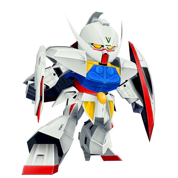 /theme/dengekionline/srw-x/images/unit/A530_000_02