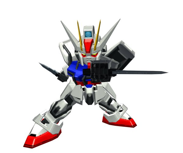 /theme/dengekionline/srw-x/images/unit/A540_000