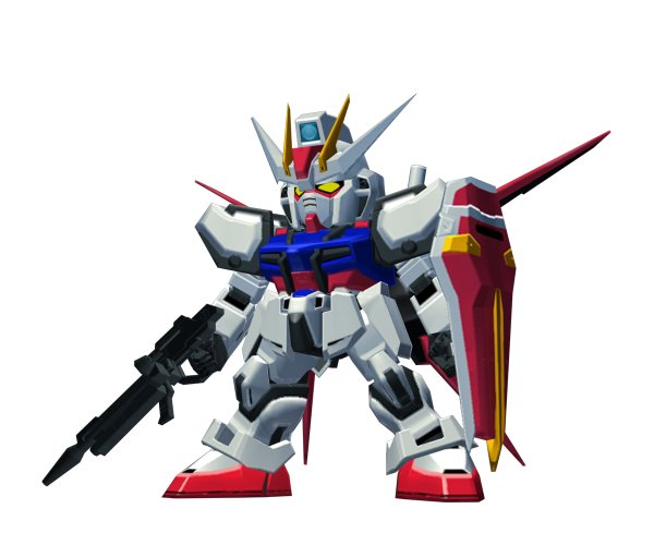 /theme/dengekionline/srw-x/images/unit/A540_005
