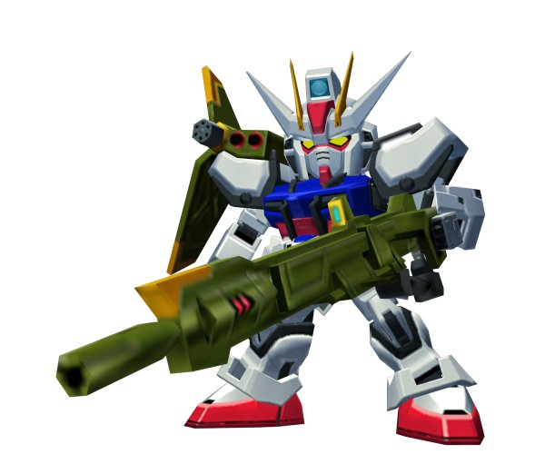 /theme/dengekionline/srw-x/images/unit/A540_015
