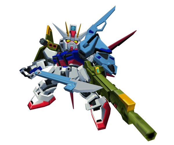 /theme/dengekionline/srw-x/images/unit/A540_020