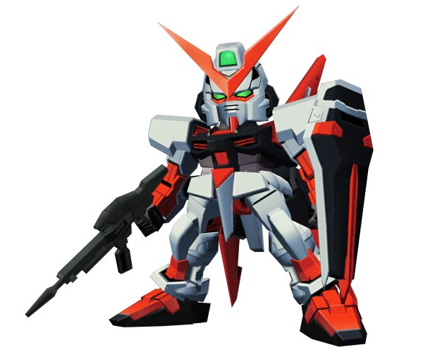 /theme/dengekionline/srw-x/images/unit/A540_030