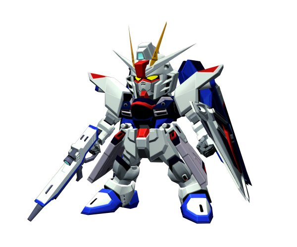 /theme/dengekionline/srw-x/images/unit/A540_100