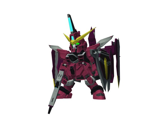 /theme/dengekionline/srw-x/images/unit/A540_110