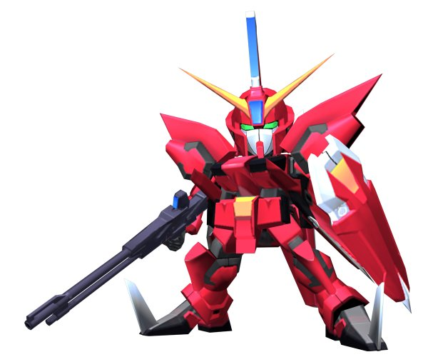 /theme/dengekionline/srw-x/images/unit/A540_200