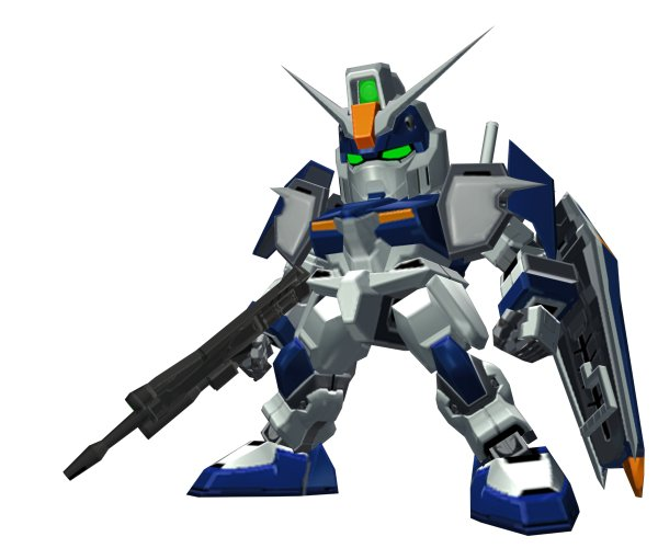 /theme/dengekionline/srw-x/images/unit/A540_215
