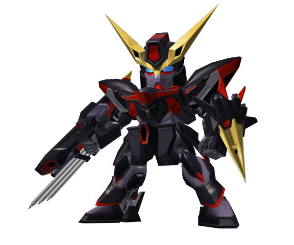 /theme/dengekionline/srw-x/images/unit/A540_235
