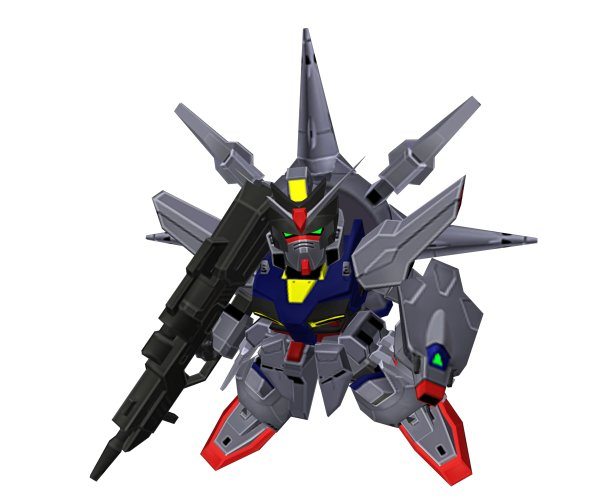 /theme/dengekionline/srw-x/images/unit/A540_240