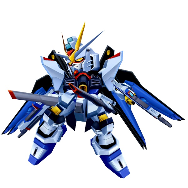 /theme/dengekionline/srw-x/images/unit/A541_000