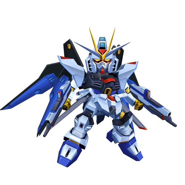/theme/dengekionline/srw-x/images/unit/A541_000_02