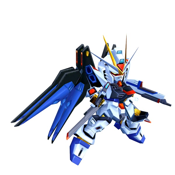 /theme/dengekionline/srw-x/images/unit/A541_000_04_01