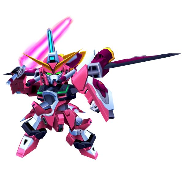 /theme/dengekionline/srw-x/images/unit/A541_010_01