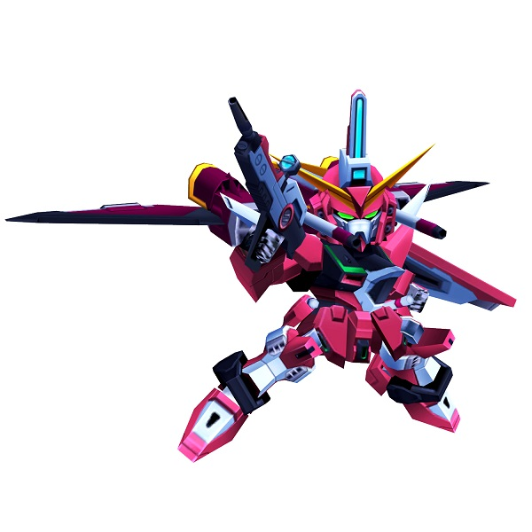 /theme/dengekionline/srw-x/images/unit/A541_010_02