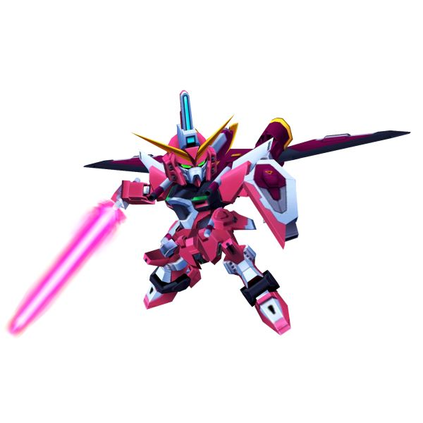 /theme/dengekionline/srw-x/images/unit/A541_010_03