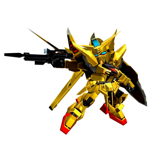 /theme/dengekionline/srw-x/images/unit/A541_100